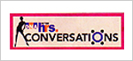 DNA-conversation-logo