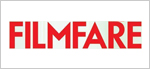filmfair-magazine-logo