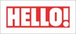 hello-magzine-logo
