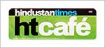 ht-cafe-logo