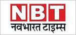 logo-navbharat-times