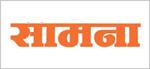logo-saamna
