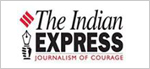 logo-the-indian-express