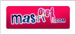 mastione_logo