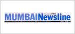 mumbai-newsline