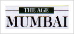 the-age-mumbai